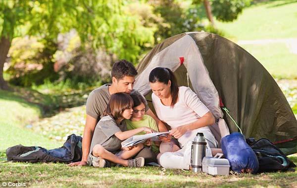 camping_sites_uk