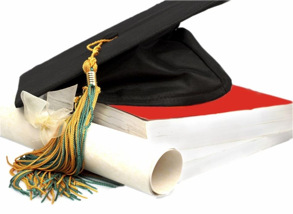 Visto para Cursos de Graduação & Pós-Graduação