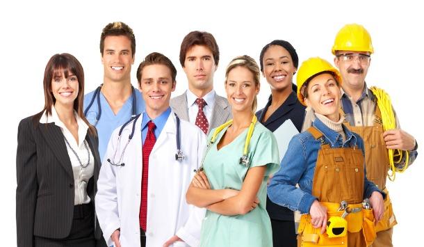 Emprego em Londres: Agências de recrutamento