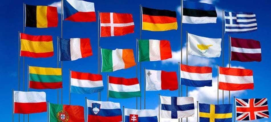O que é o Espaço Schengen?