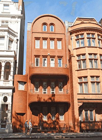 10_londons-smallest-house