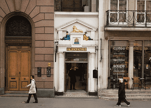 6_twinings-shop-front