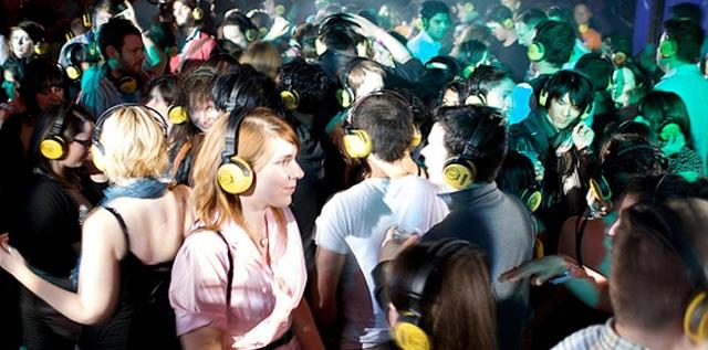 silent-disco-londres