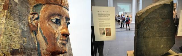 british-museum-elondres-rosetta-stone