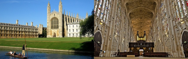 kingscollege_cambridge_elondres