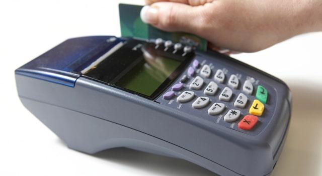 26 perguntas e respostas sobre cartões de crédito no Reino Unido #2