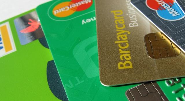 26 perguntas e respostas sobre cartões de crédito no Reino Unido #1