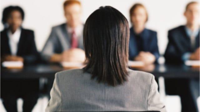 Seminário para brasileiros em busca de emprego dá dicas e orientações