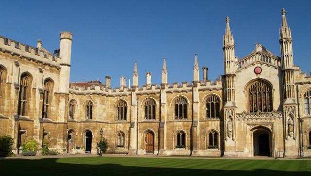 oxford_harry_potter_corpus_christi_college