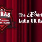 LUKAS-AWARDS-banner