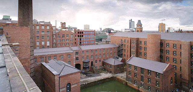ancoats-manchester