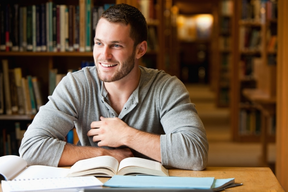 Visto Tier 4: Saiba as vantagens de estudar no Reino Unido