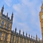 Pontos Turísticos de Londres: As TOP 15 Atrações