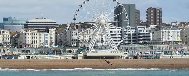 elondres-Brighton