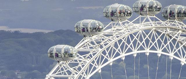 elondres-London-Eye-capsulas