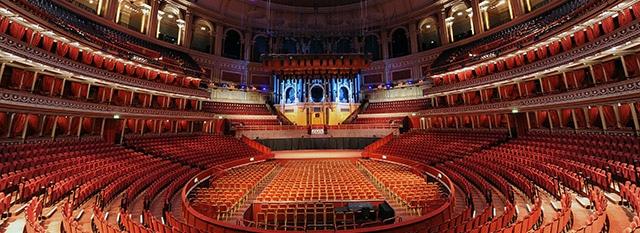 elondres-Royal-Albert-Hall