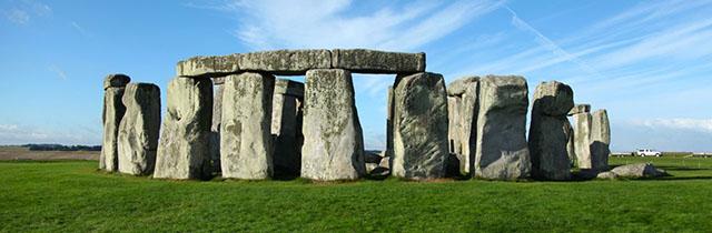 elondres-Stonehenge