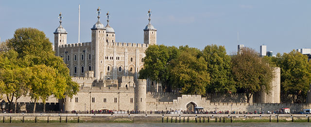 elondres-Tower_of_London