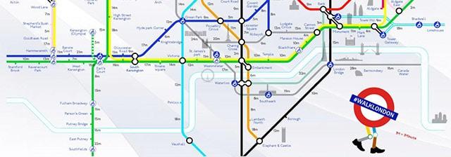 elondres-Walk_London