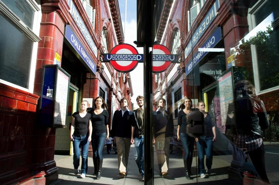 Como economizar em Londres #3 | Dicas de Londres