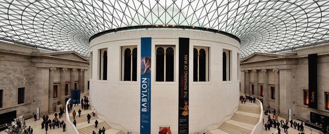 elondres-british-museum-elondres