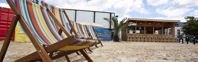 elondres-camden beach