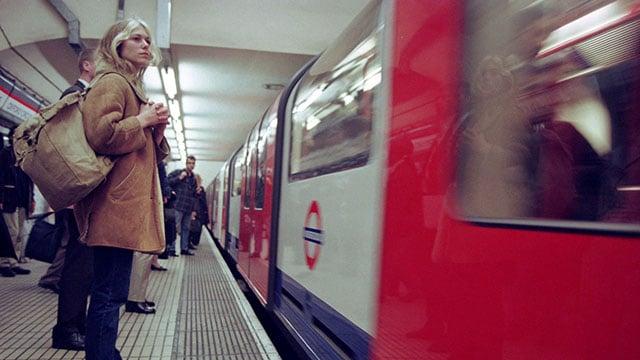 Como economizar em Londres #2| Dicas de Londres