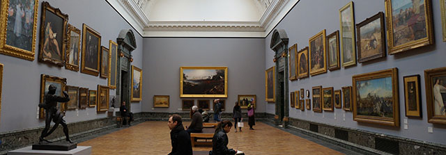 elondres-inside-national-gallery