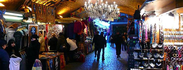elondres-market