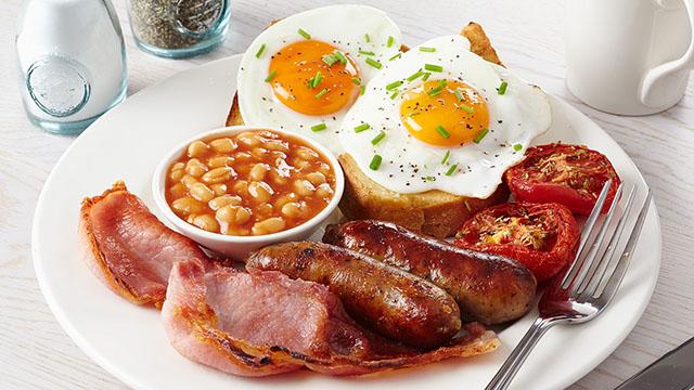 Conheça os pratos típicos de Londres | Dicas de Londres