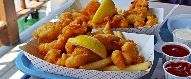 elondres-pratos-tipicos-fish-chips2