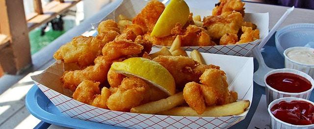 elondres-pratos-tipicos-fish-chips2