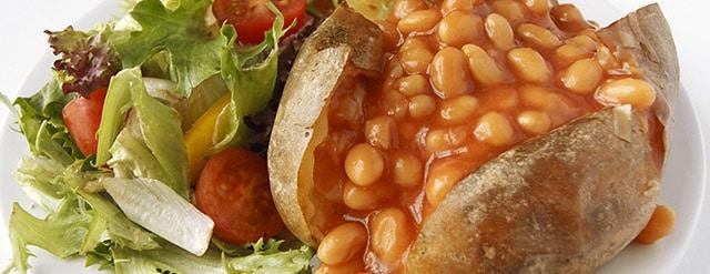 elondres-pratos-tipicos-jacket potato