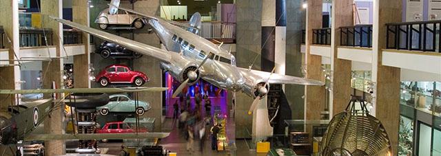 elondres-science-museum