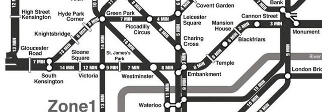 elondres-tube-walk-map1