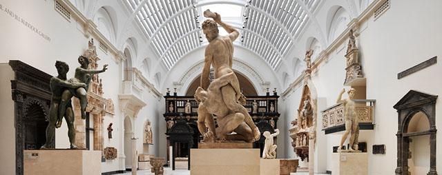 elondres-victoria-and-albert-museum