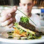 VÍDEO: Trabalho em Londres | Chef de Cozinha