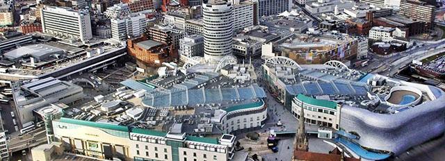 elondres-Birmingham