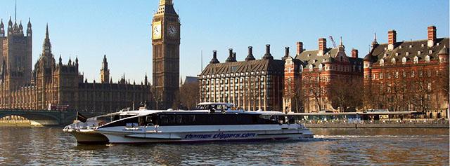 elondres-boat trip