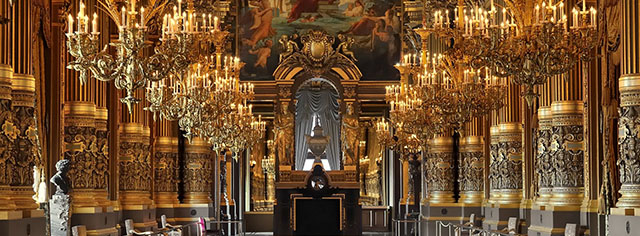 elondres-buckingham-palace-interior