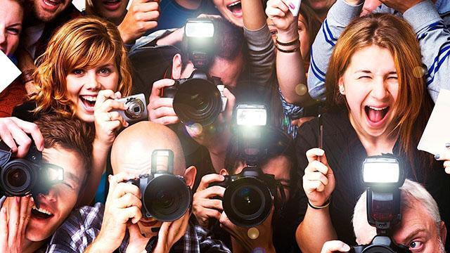 elondres-encontrar-celebridades