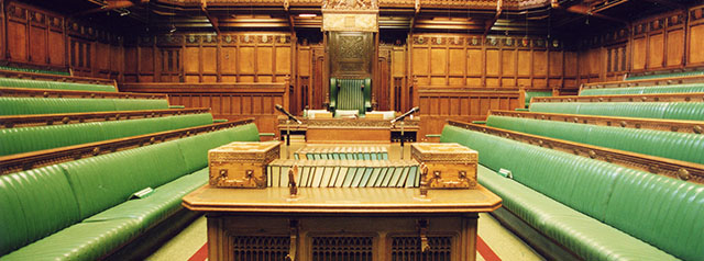 elondres-houses of parlamento