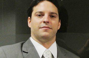Rodolfo Basílio