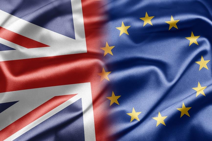 Sou casada com um cidadão europeu. Posso trabalhar no Reino Unido?
