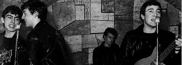 elondres-beatles-liverpool