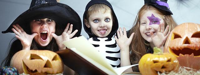 elondres-halloween