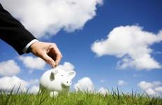ganhar-dinheiro-sem-investimento