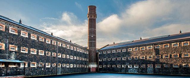 elondres-Crumlin-Road-Gaol