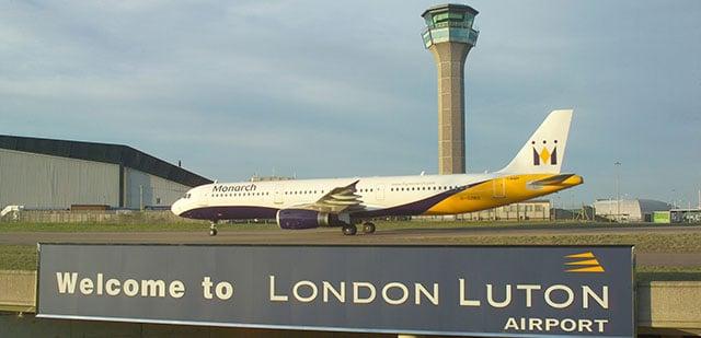 elondres-Luton-aeroporto2