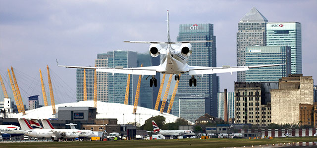elondres-london-city-aeroporto